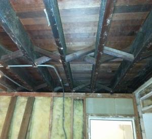 ceiling88