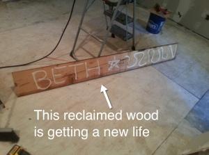reclaimed1