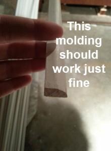 molding1