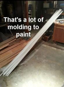 molding2