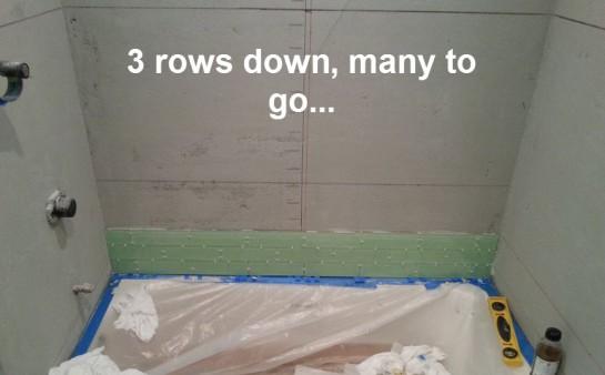3rows