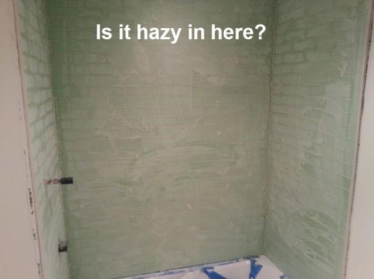 hazy2